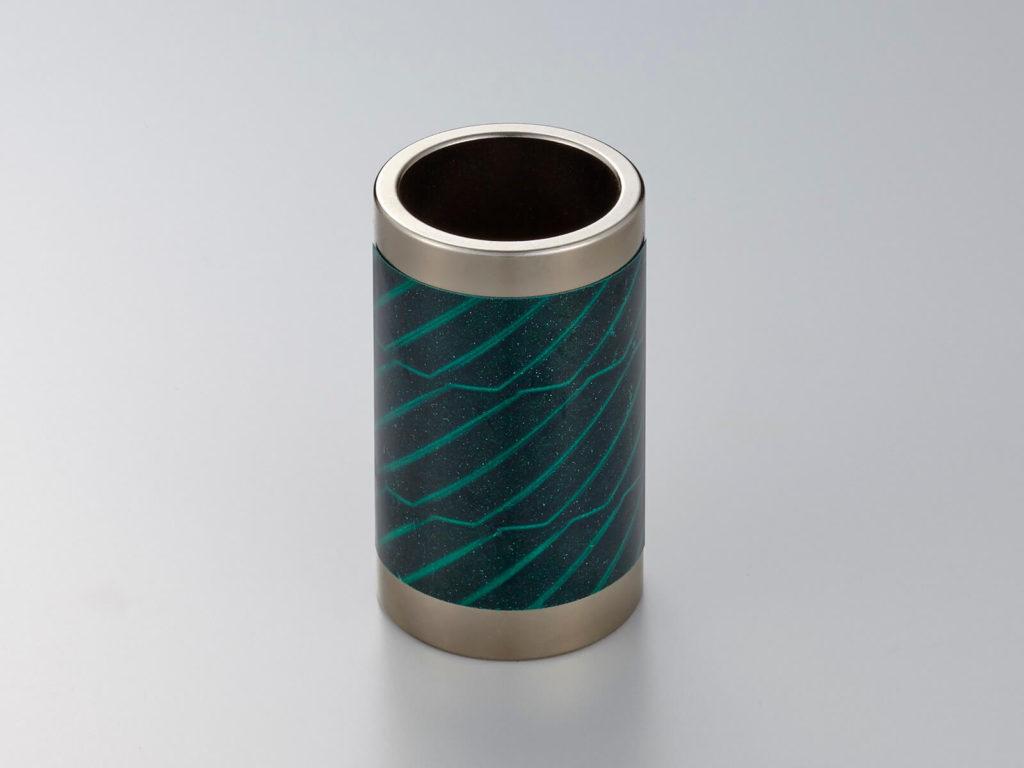 ネオジム焼結ラジアル異⽅性リング磁石